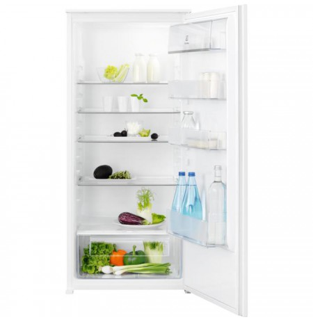 Electrolux LRB3AF12S fridge Built-in 207 L White