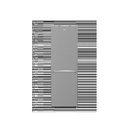 Refrigerator BEKO RCSA366K40XBN