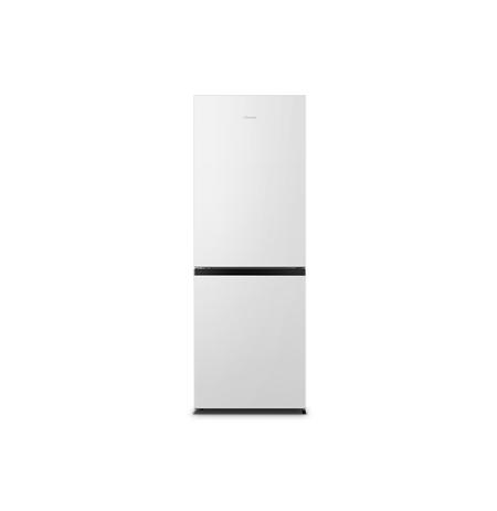Refrigerator HISENSE RB291D4CWF