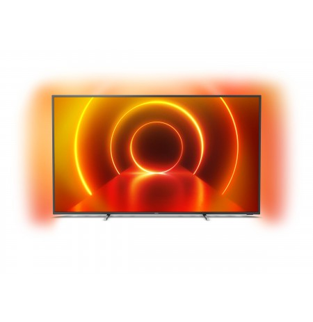 "Philips 70PUS7805/12 TV 177.8 cm (70"") 4K Ultra HD Smart TV Wi-Fi Black"