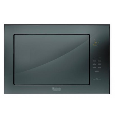 Hotpoint MWK 222.1 K HA microwave Built-in 25 L Mirror
