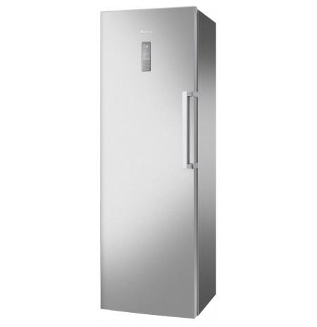 Amica FZ2916.3DFX freezer