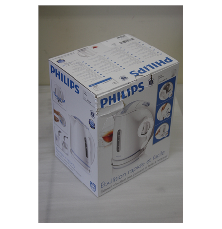 SALE OUT. PHILIPS HD4646/00 Kettle Philips Kettle HD4646/00 Standard