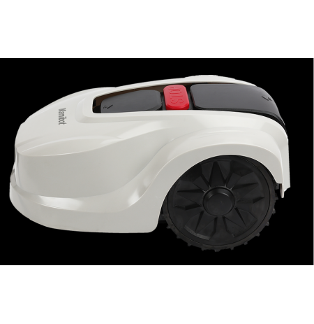 Mamibot Jetter M2