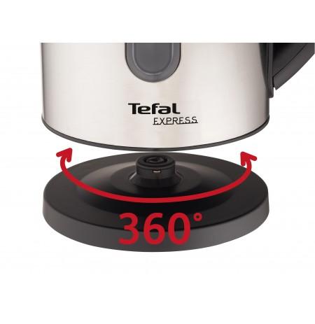 Electric kettle  TEFAL KI 170D 1.7L