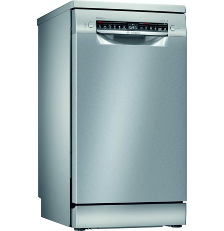 Bosch Serie 4 SPS4EMI28E dishwasher Freestanding 10 place settings A++