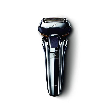 Panasonic Shaver ES-LV6Q-S803 Wet use