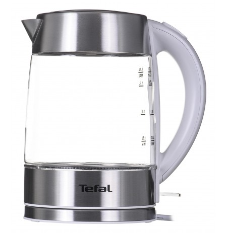 Virdulys TEFAL KI7712 stiklas