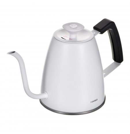 Hario Smart G Kettle White  1L