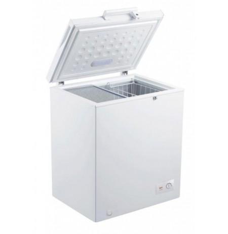 Šaldymo dėžė GODDESS  FTE2145WW8E