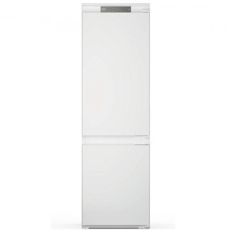 Whirlpool WHC18 T341 fridge-freezer Built-in 250 L F White