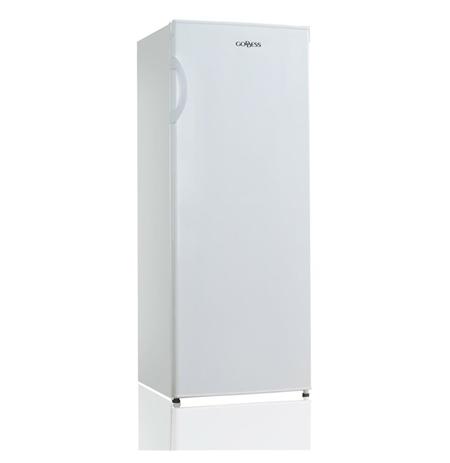 Goddess Freezer GODFSD0142TW8AF Energy efficiency class F