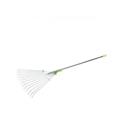 Verto 15G052 Leaf rake