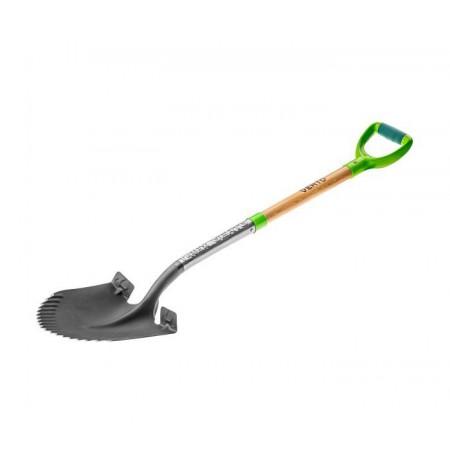 Verto 15G001 Shovel