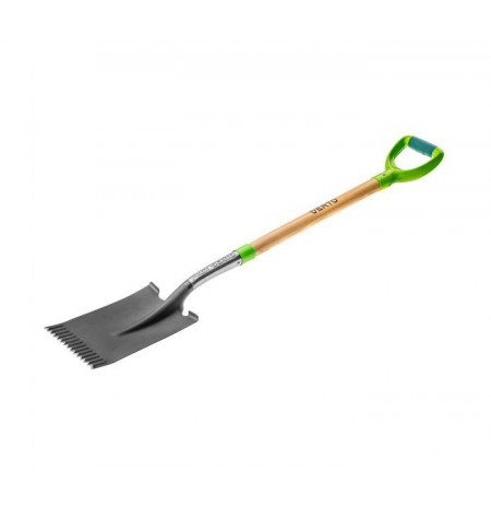 Verto 15G002 Shovel