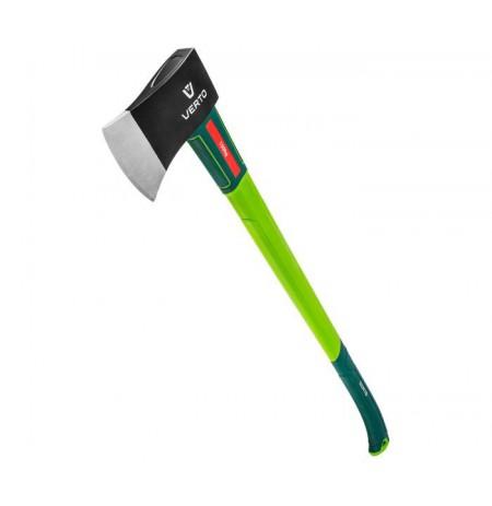 Verto 05G202 axe tool 2500 g 1 pc(s)