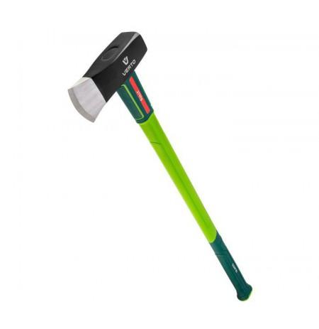 Verto 05G203 axe tool 1 pc(s)