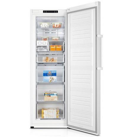 Freezer HISENSE FV306N4CW2