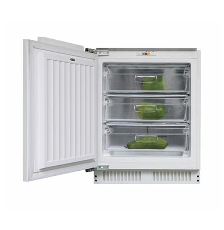 Candy CFU 135 NE/N Freezer
