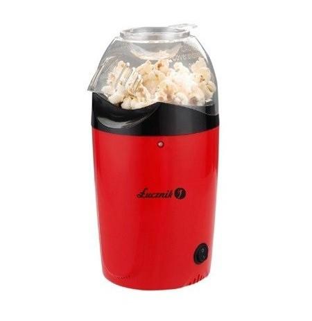 Łucznik AM-6611 C popcorn popper