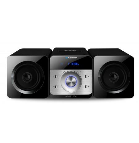 Mini music system Blaupunkt MS6BK