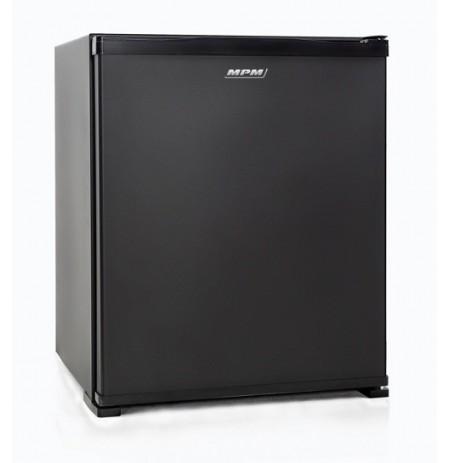 MPM-30-MBS-06 Minibar refrigerator Freestanding Black