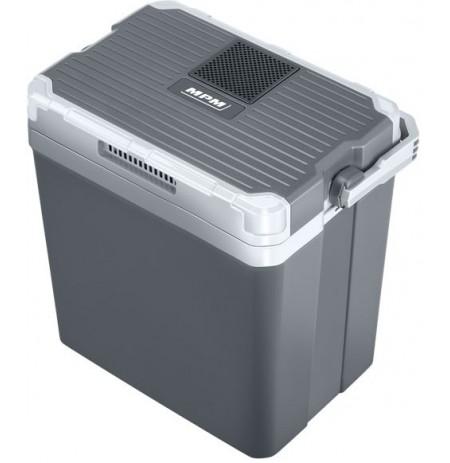 MPM-28-CBM-08Y cool box