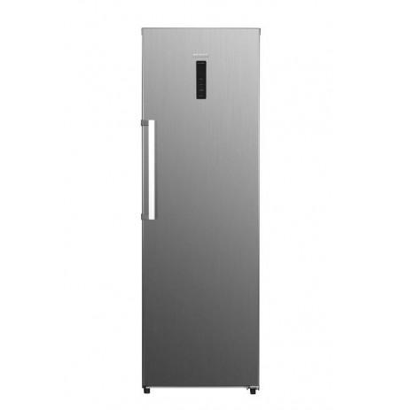 MPM-387-CJF-22 fridge Freestanding Inox