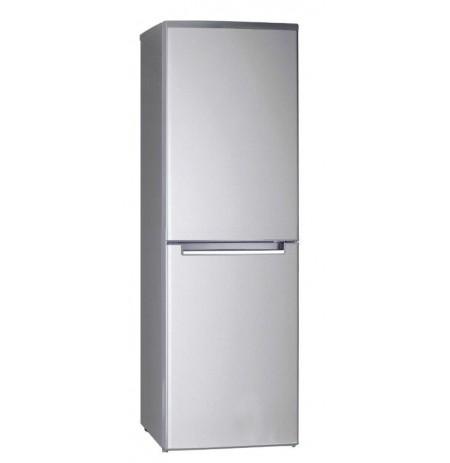 MPM-256-FF-22 combi-fridge