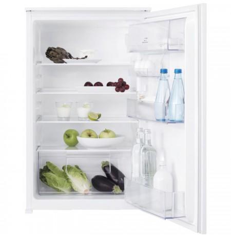 Electrolux LRB2AF88S fridge Built-in 142 L F White