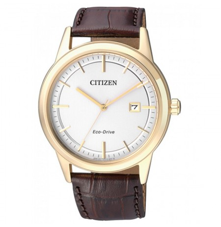 Citizen AW1233-01A