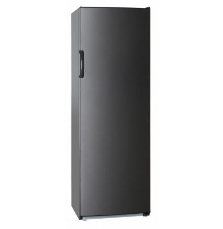 MPM 242-ZS-10/AX freezer Freestanding Upright 227 L Grey