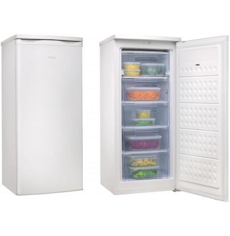 Amica FZ206.4 freezer