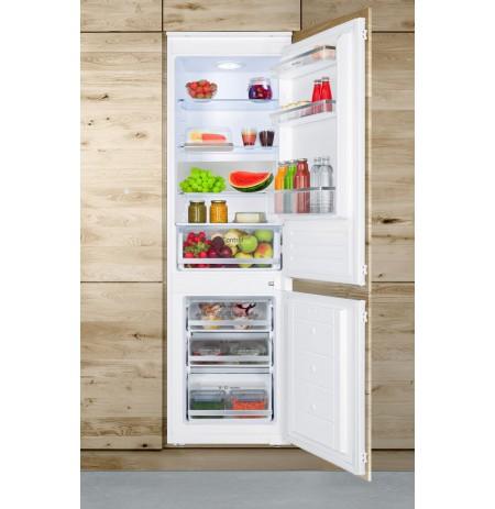 Amica BK3265.4U fridge-freezer Built-in 270 L F