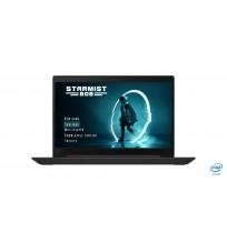 "Lenovo Ideapad L340-15IRH Gaming i5-9300HF 15.6"" FHD IPS 250nits Anti-glare 16GB DDR4-2400 1TB SSD M.2 2280 PCIe 3.0x4 NVMe"