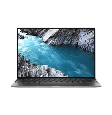Dell XPS  13 9305 2x Thunderbolt™ 4 ports with Power Delivery/DisplayPort