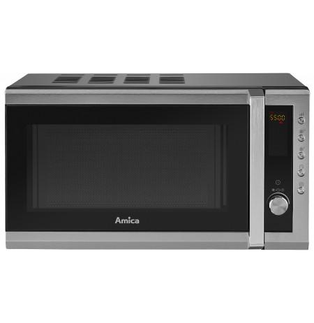 Amica AMGF20E1I microwave