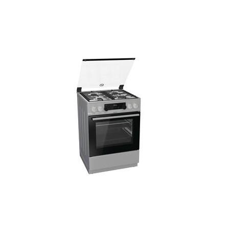 Cooker GORENJE KS6350XF