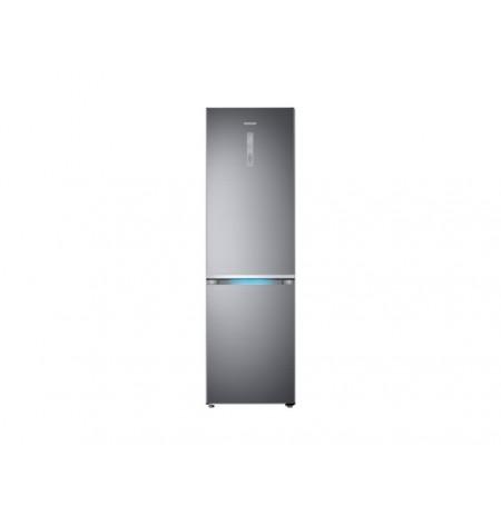 Samsung RB36R8837S9 fridge-freezer Freestanding 368 L E Stainless steel