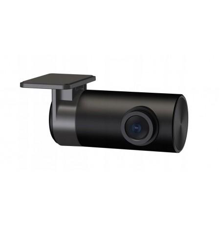 70mai Backup Camera RC09