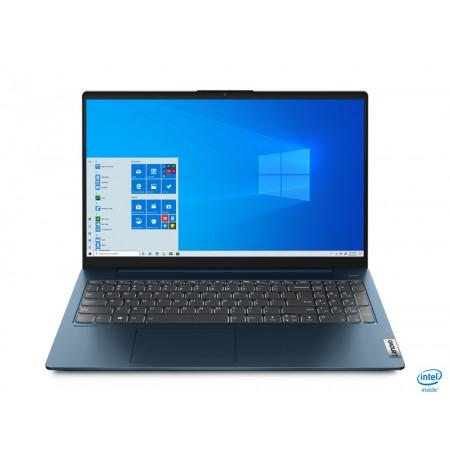 """Lenovo IdeaPad 5 Notebook 39.6 cm (15.6"""") Full HD 11th gen Intel"""