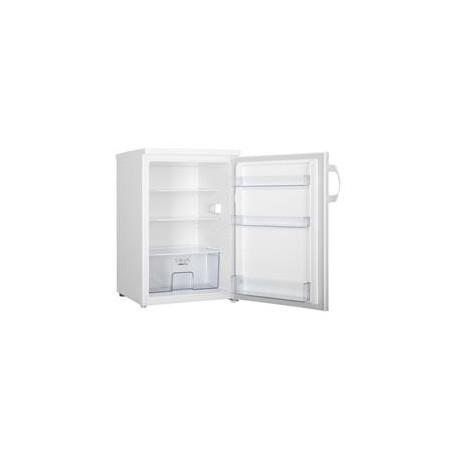Refrigerator GORENJE R491PW