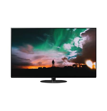 OLED TV Panasonic TX-55JZ980E