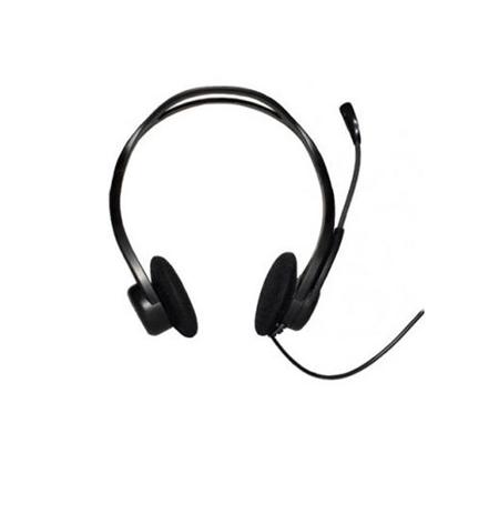 Logitech Headset 960, frequensy 20-20000 Hz/1xUSB (4 PIN USB Type A)/2.4 m cable/USB, OEM