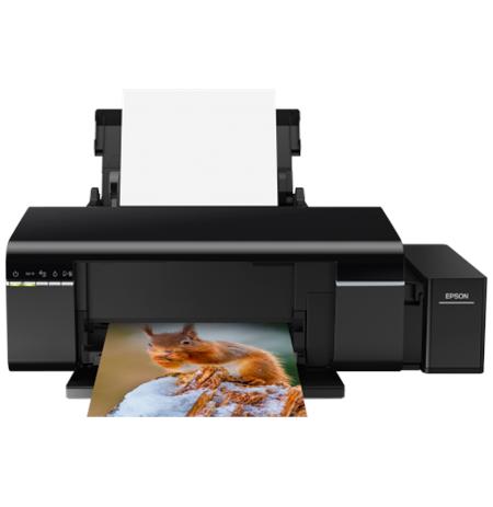 Epson L805 Inkjet Photo printer