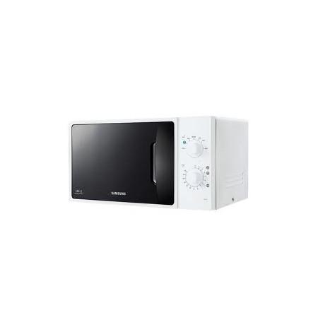 Samsung ME71A/BAL