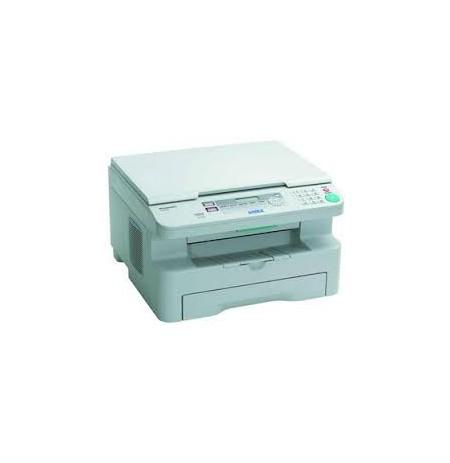 Laz.spausdintuvas Panasonic KX-MB263HX