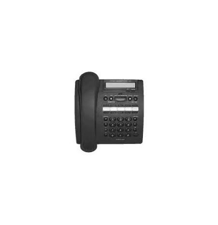Telefonas Audioline 937G (su autoatsak.)