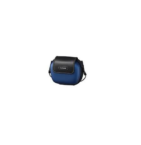 Krepšys Panasonic DMW-CHFZ8E