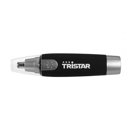 Tristar TR-2587 Nose and ear trimmer
